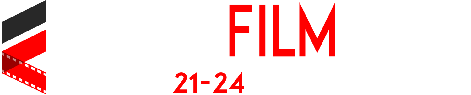 Figari Film Fest - International Shortfilm Festival