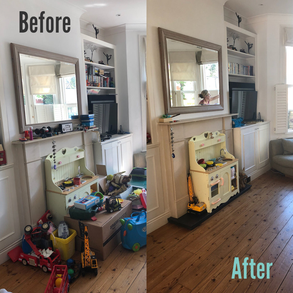 Decluttering_Before_After.jpeg