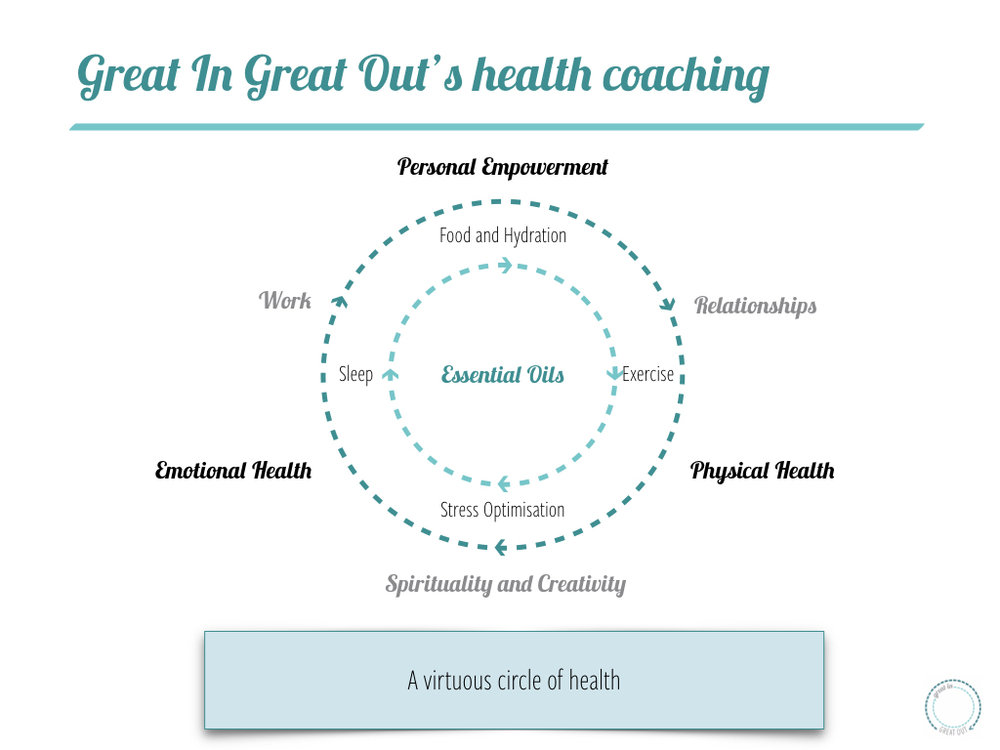 Health_coaching_model.jpeg
