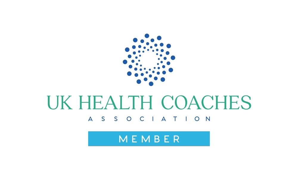 UKHCA_member_transparent.jpg
