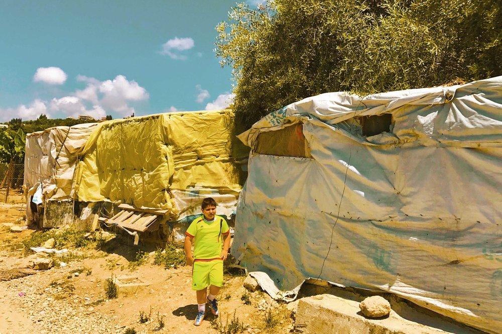 Lebanon1.jpg