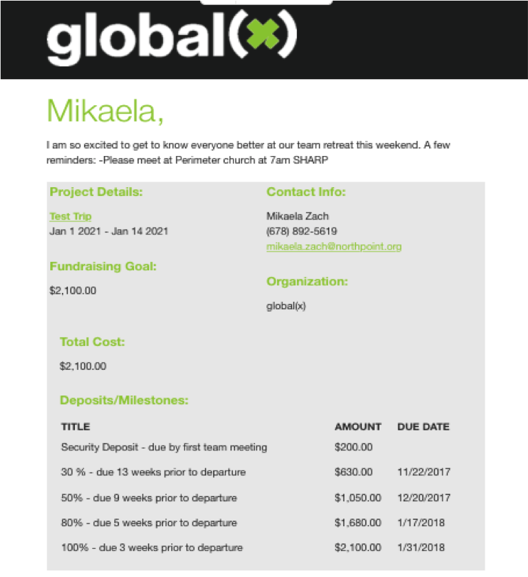 globalx-guide-07.png