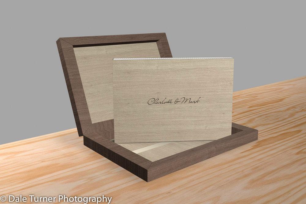 wedding book.jpg