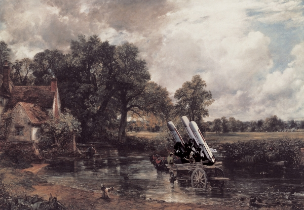 Haywain with Cruise Missiles,Peter Kennard,photomontage,1981,Tate collection copy.jpg
