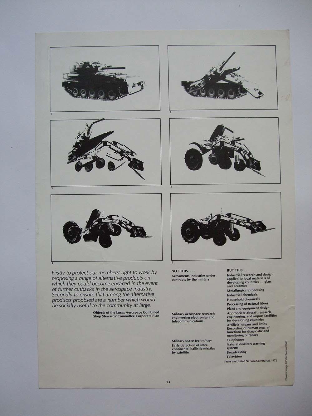 DSCF7298 copy.jpg