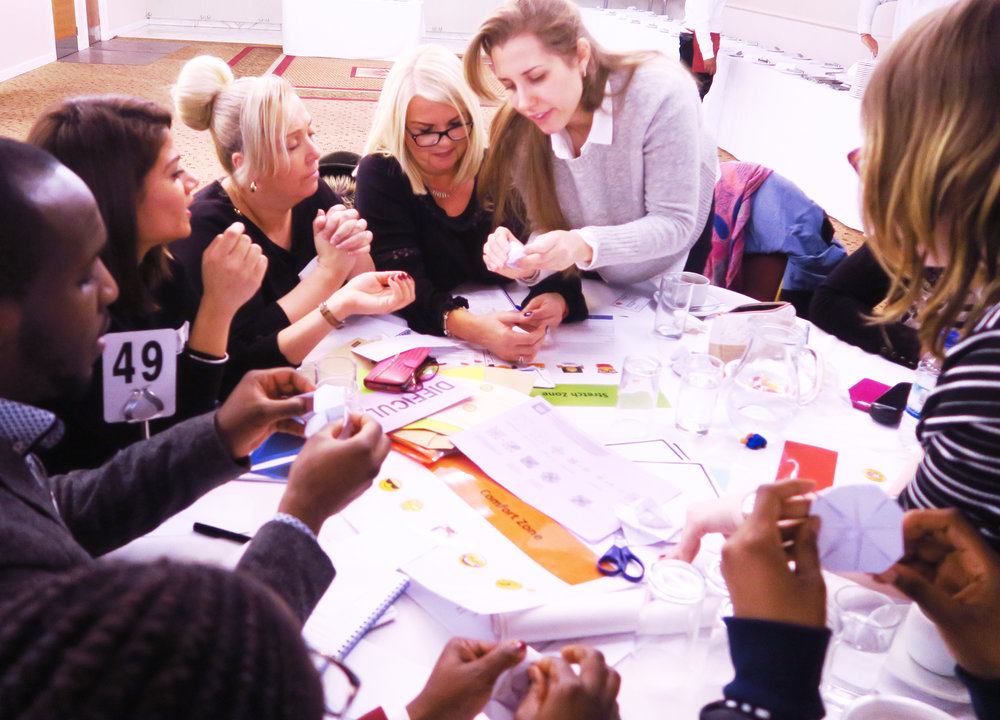 luton_futures_conference8.jpg