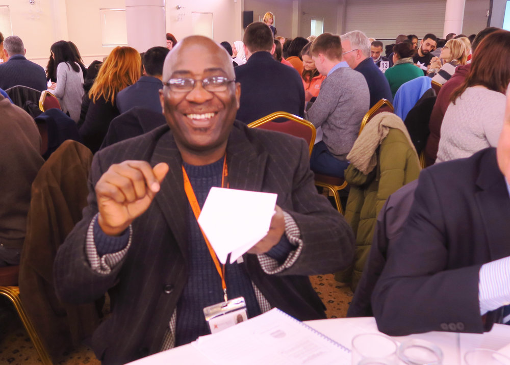 luton_futures_conference10.jpg