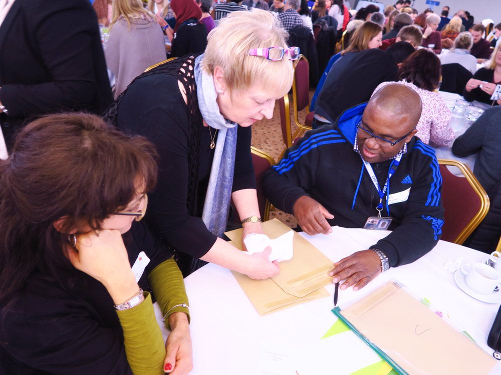 luton_futures_conference12.jpg