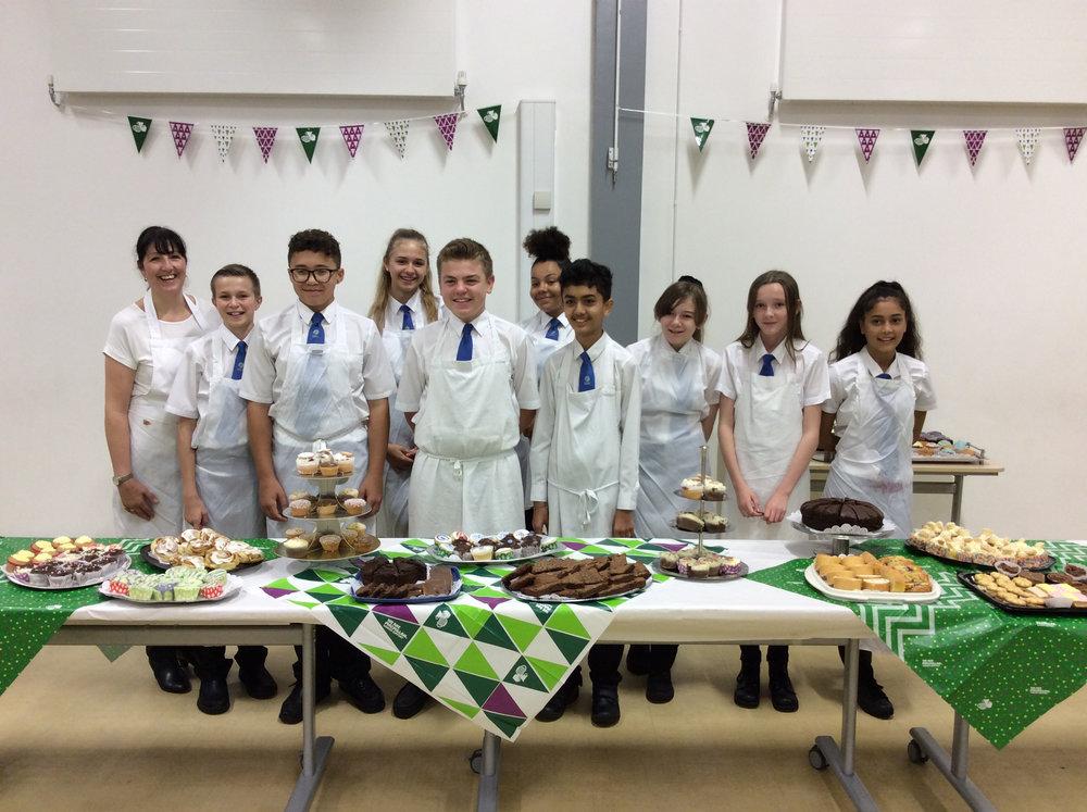 Macmillan Cake Sale.jpg
