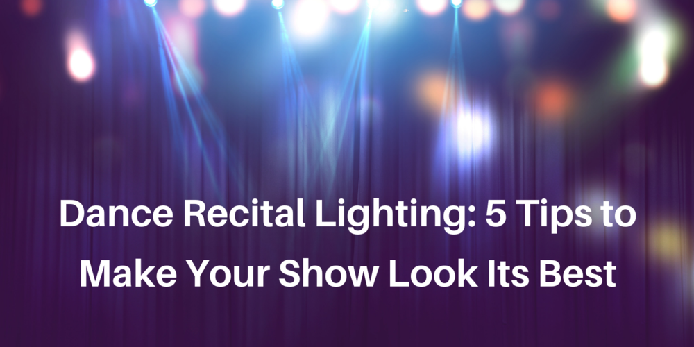 stage lights dance recital.png