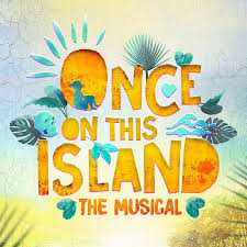 Logo - Elgin HS - Once on this Island - 19.jpg