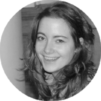 Lisa Dupuy - webredacteur
