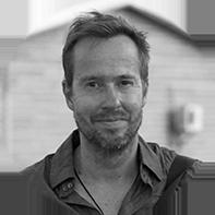 Thomas Blom - regisseur