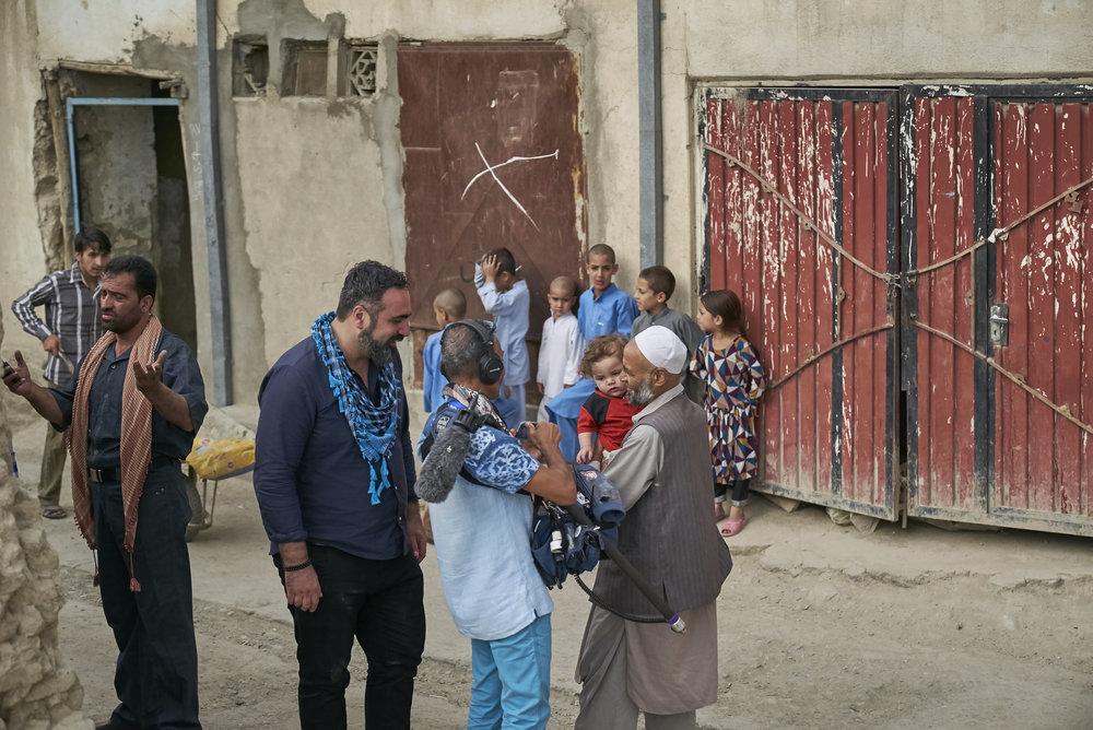 Afghanistan 6.jpg