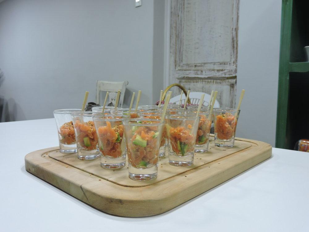 Tartar salmon.JPG