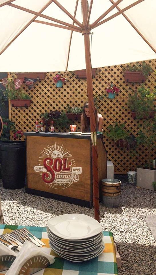 evento Cerveza Sol 2.jpg