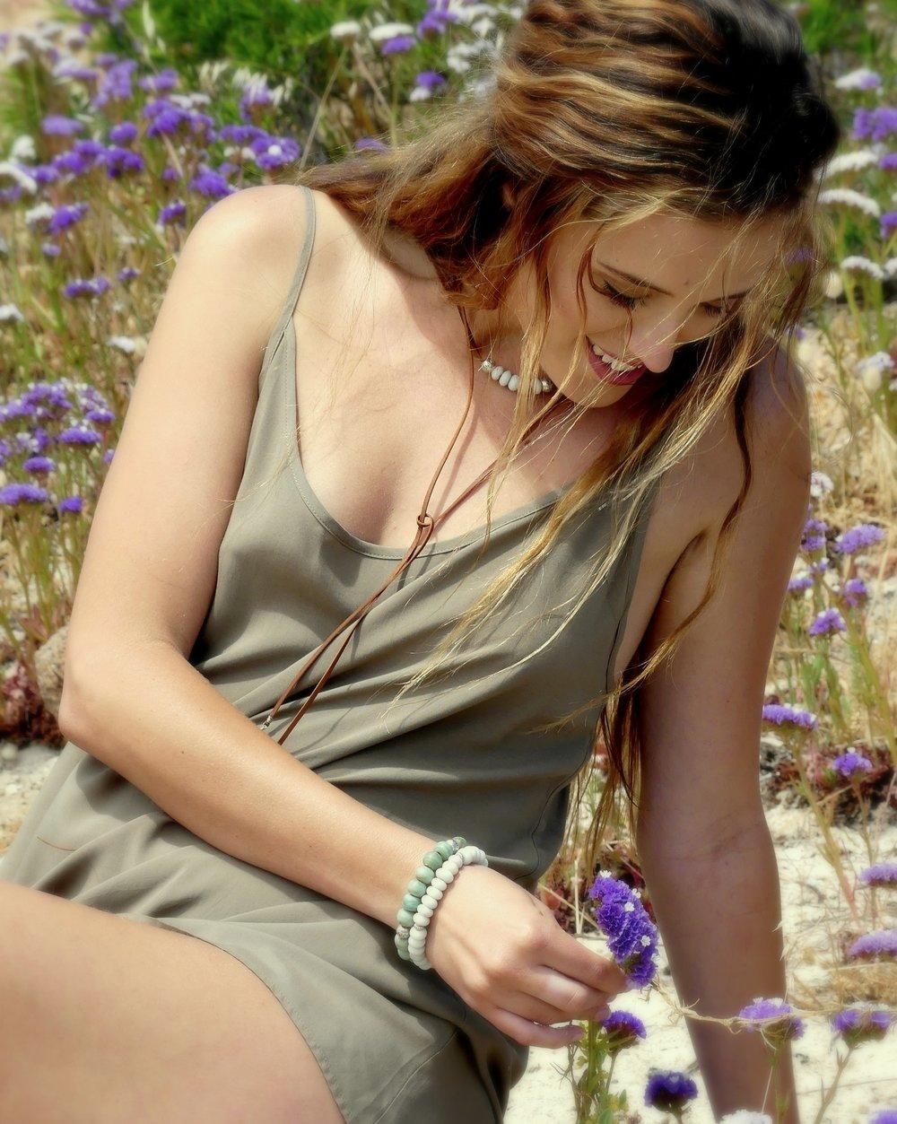 acacia-wrap-necklace