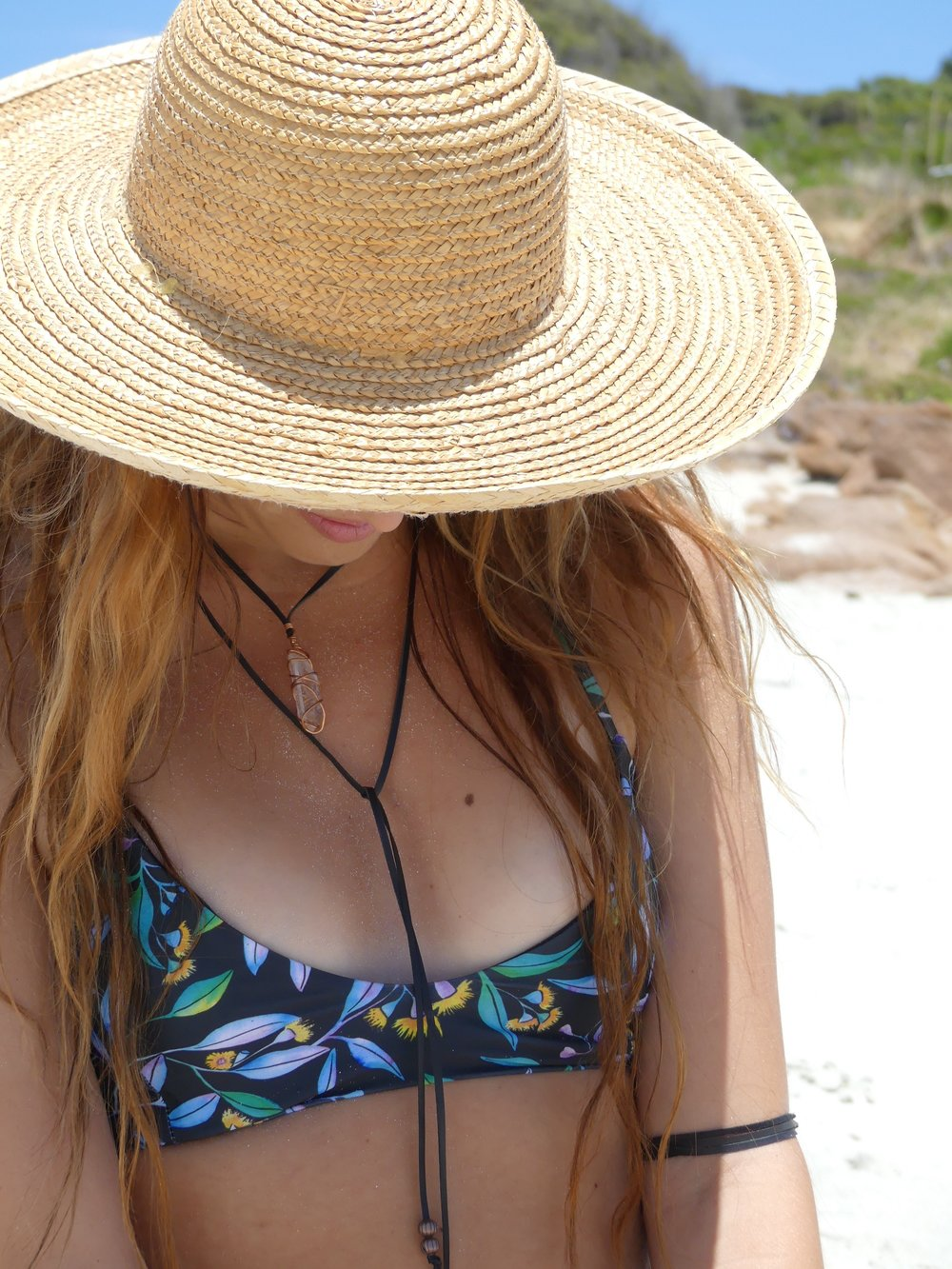 she-lives-free-blog-20-two-in-the-sun.jpg