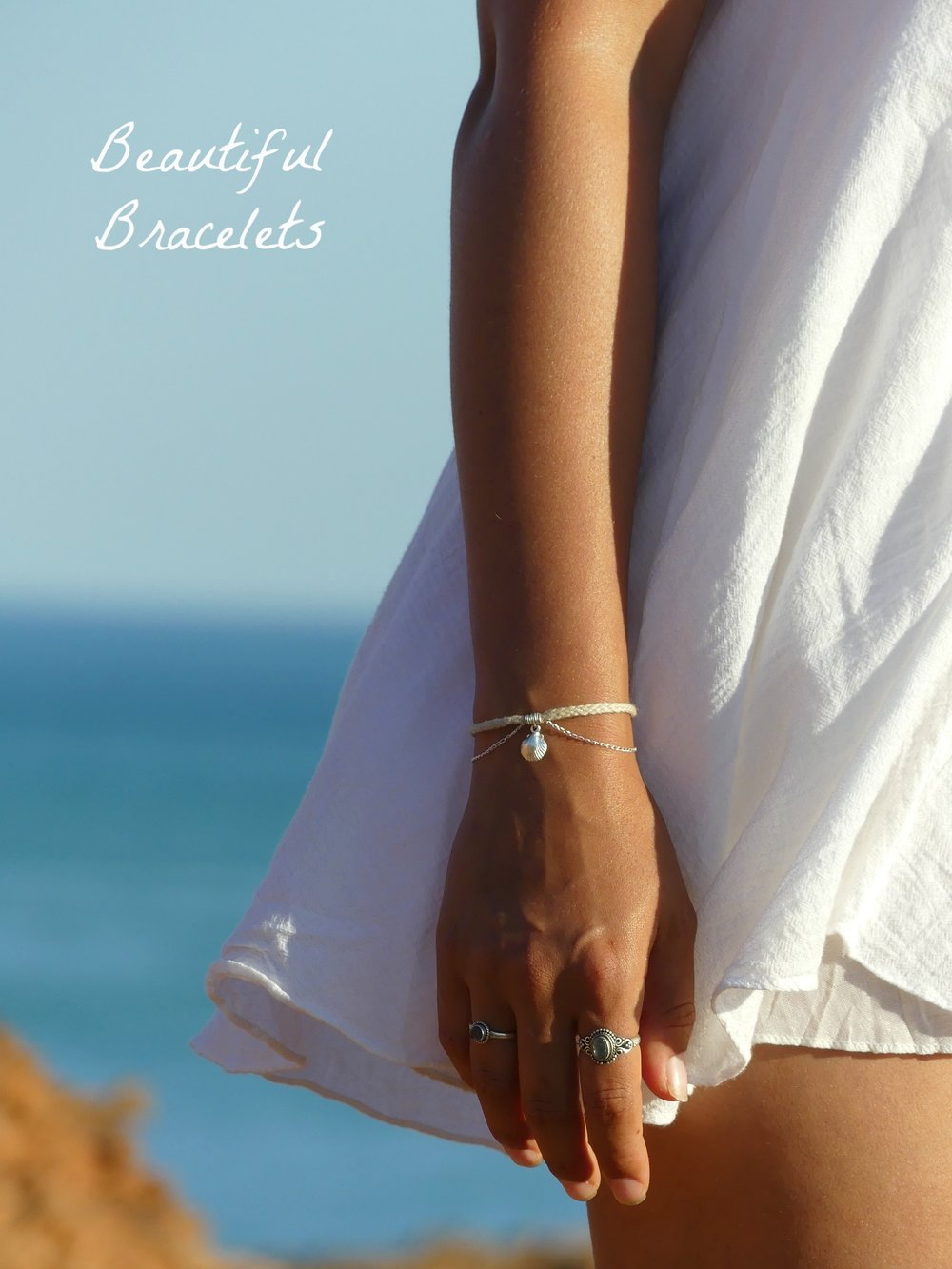 Shorelines-Hemp-Shell-Bracelet.JPG