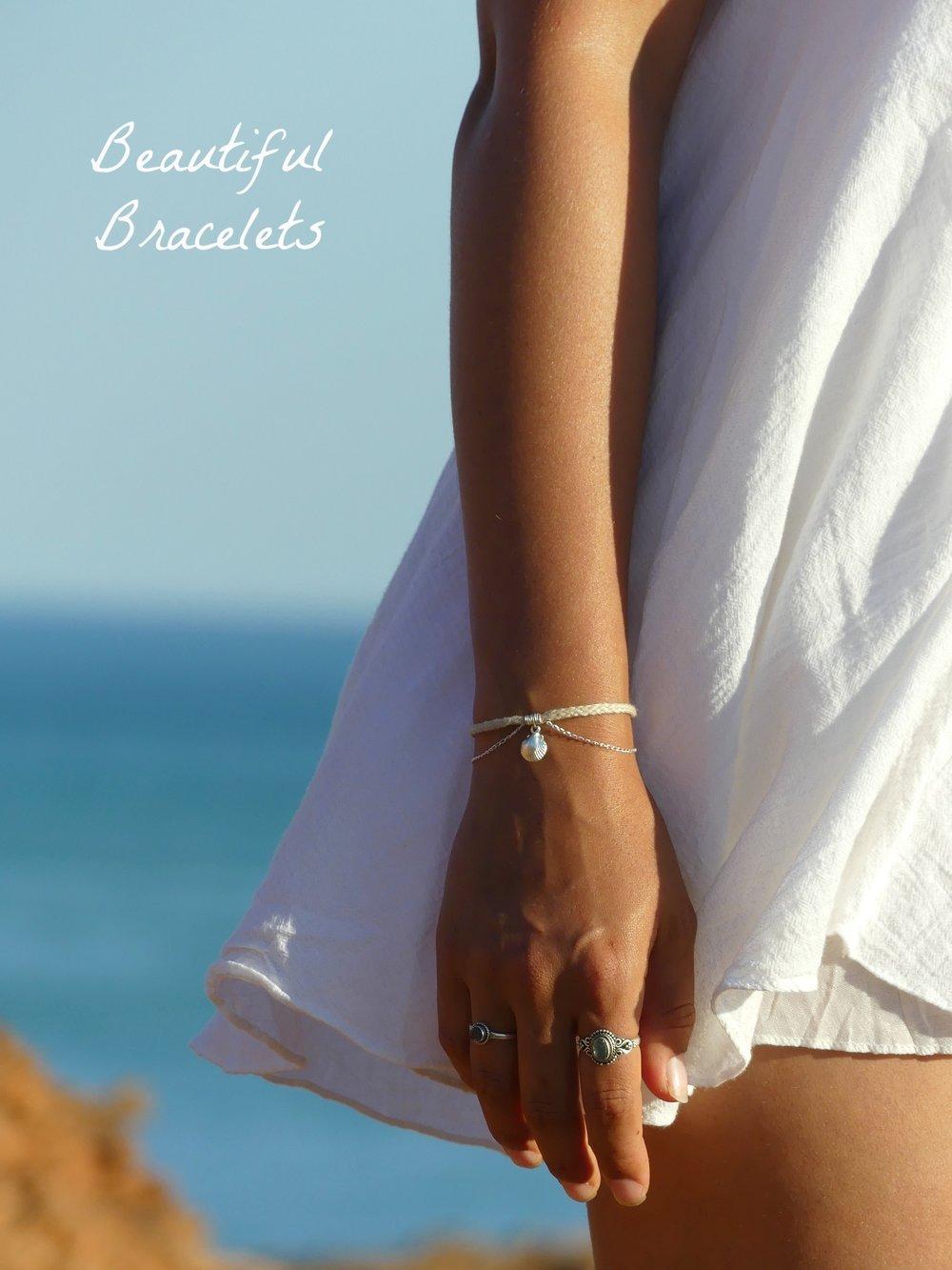 Shorelines-Hemp-Shell-Bracelet.JPG