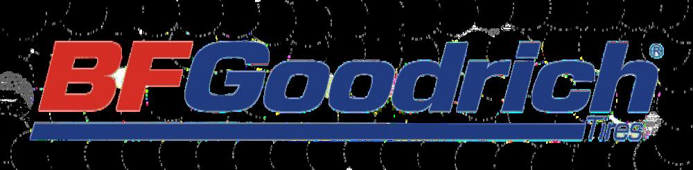 bfgoodrich-logo-2.png