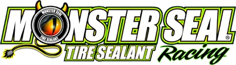 Monster Seal Logo Yukon.jpg