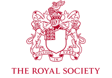 Royal Society.png