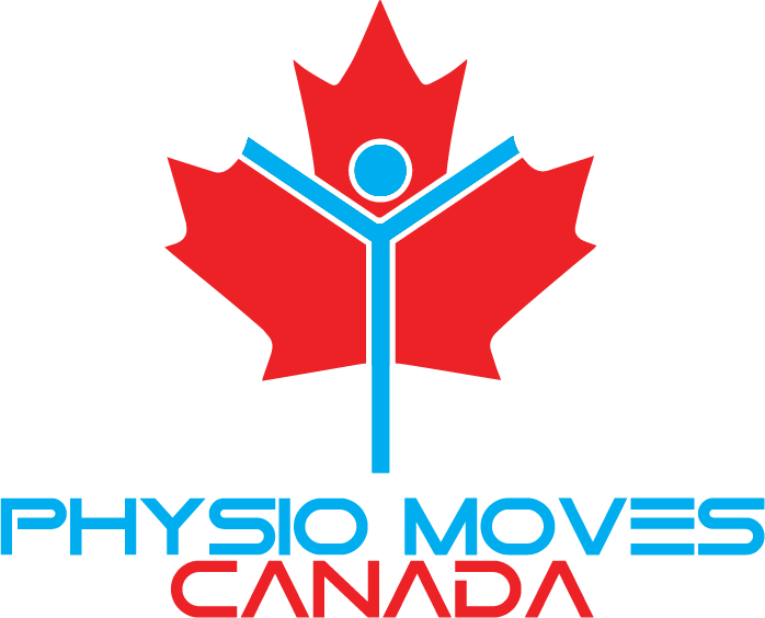 Physio Moves Canada
