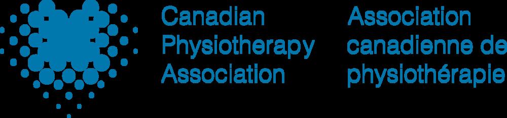 CPA_Logo_bilingual.png