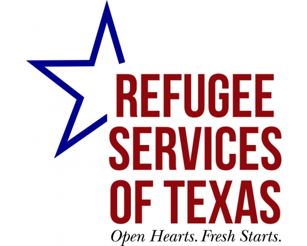 Refugee Services of Texas