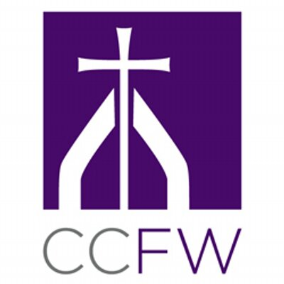 Catholic Charities of Fort Worth
