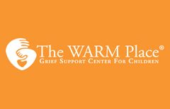 The Warm Place