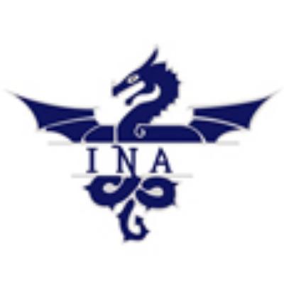 International Newcomers Academy