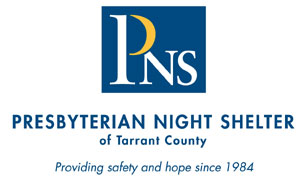 Presbyterian Night Shelter