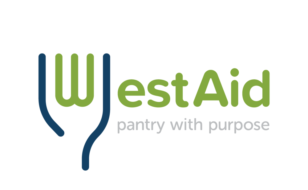 West Aid Pantry with a Purpose