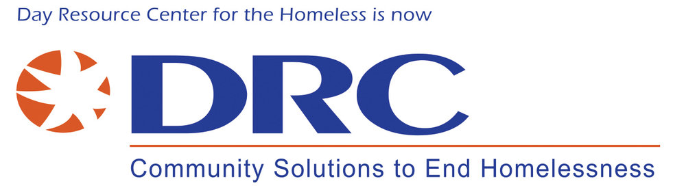 Day Resource Center for Homeless