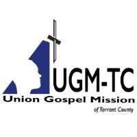 Union Gospel Mission