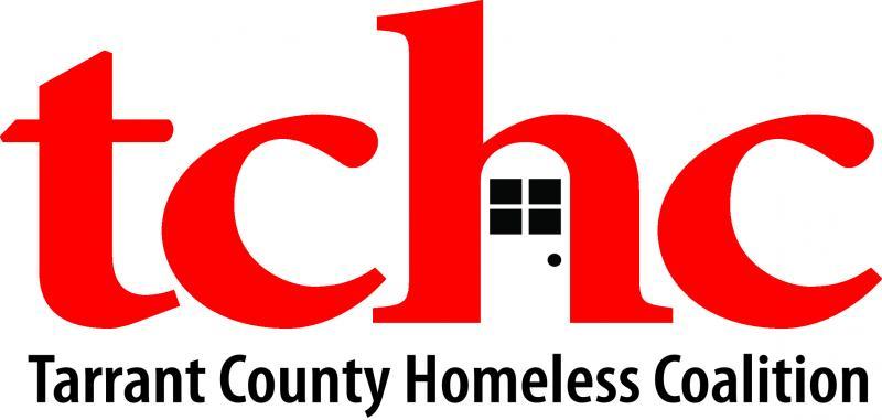 Tarrant County Homeless Coalition
