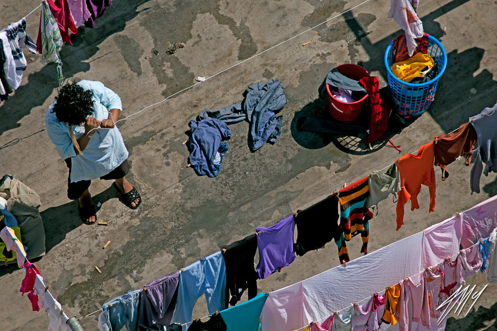 Clothing-the-curcuit_Alastair-Mclachlan.jpg