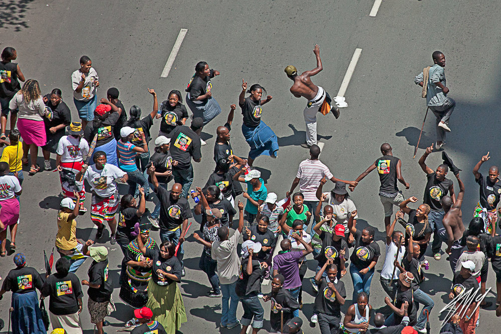 Politics-are-dancing_Alastair-Mclachlan.jpg