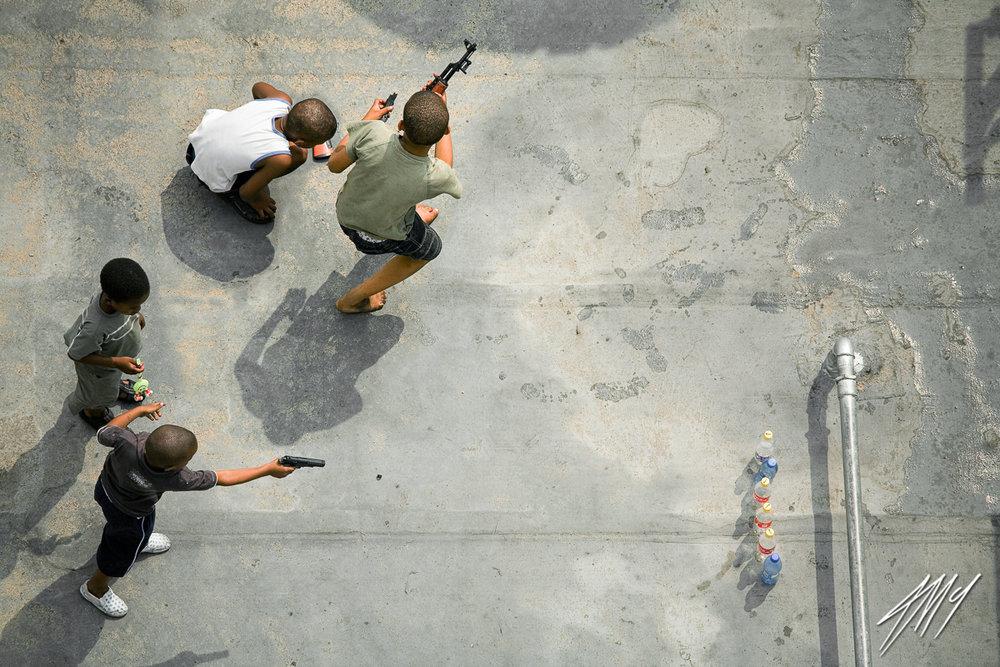 Target-Practice_Alastair-Mclachlan.jpg