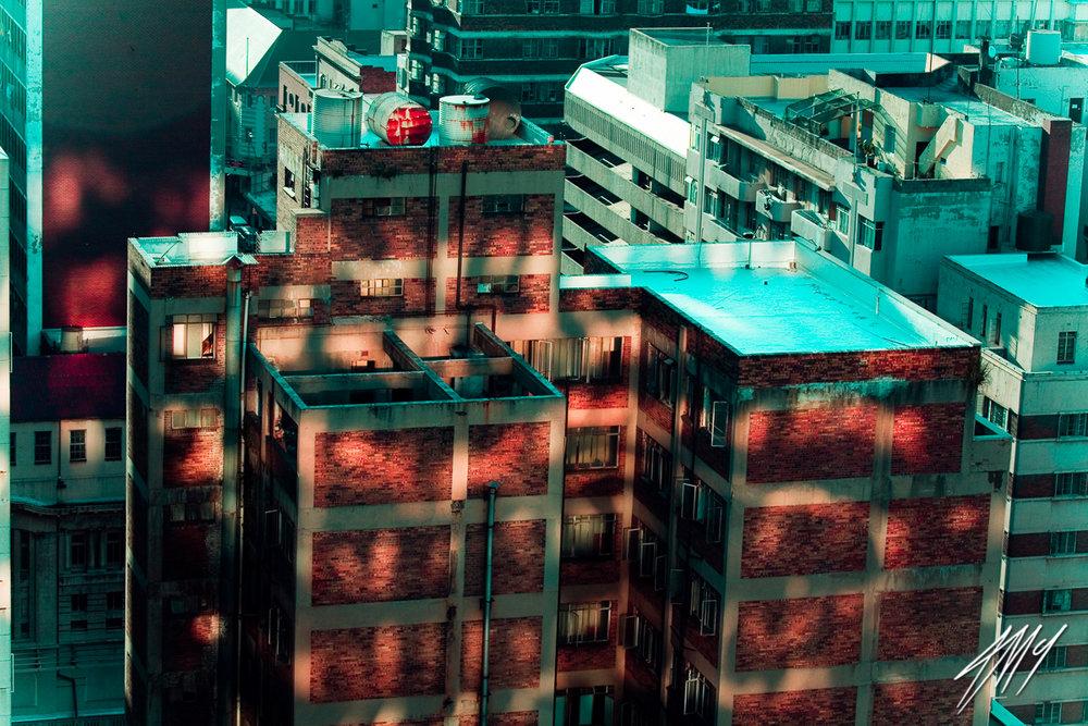 Reflected-Storeys_Alastair-Mclachlan.jpg