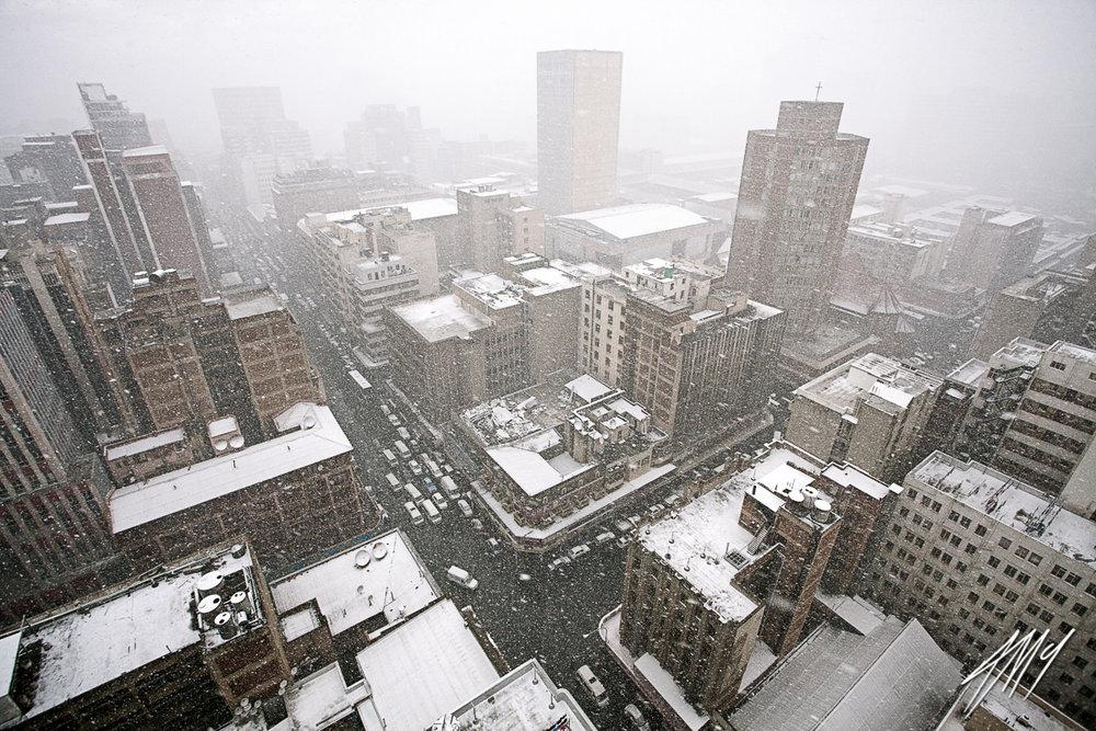 Joburg-Snow_Alastair-Mclachlan.jpg
