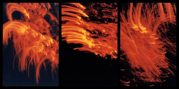 SPIT FIRE III_600