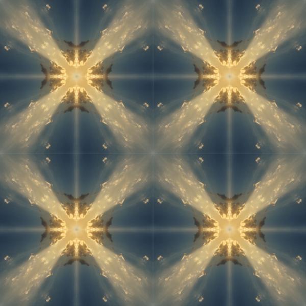 4 tile merge split_600