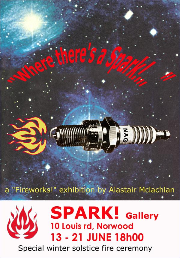 Spark poster_600