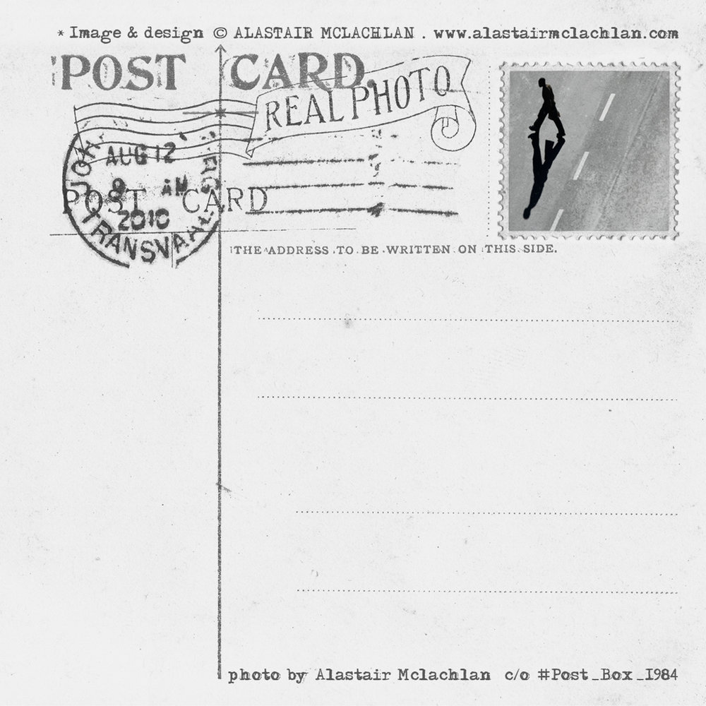 Post-Card-0-back-copy-tar-pbox-II.jpg