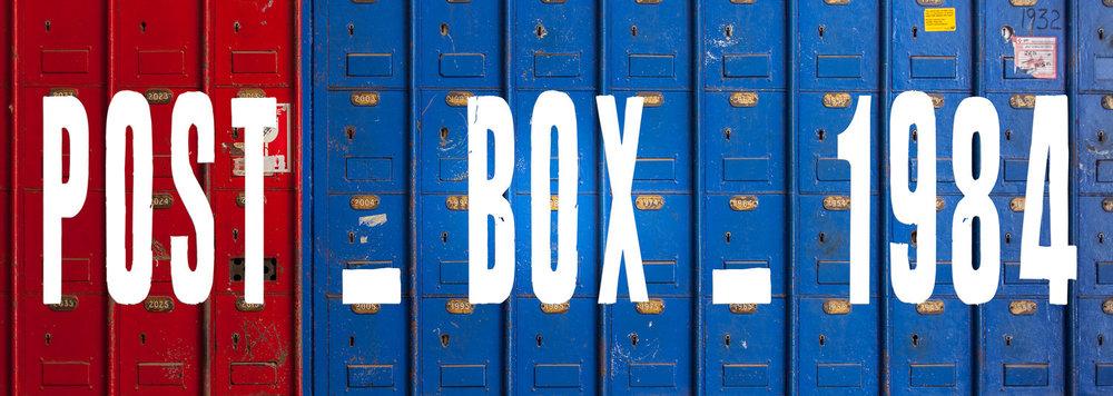 Post_Box_1984-(banner).jpg