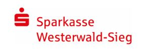 Logo Sparkasse Westerwald Sieg.JPG