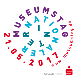 museumstag-logo.png